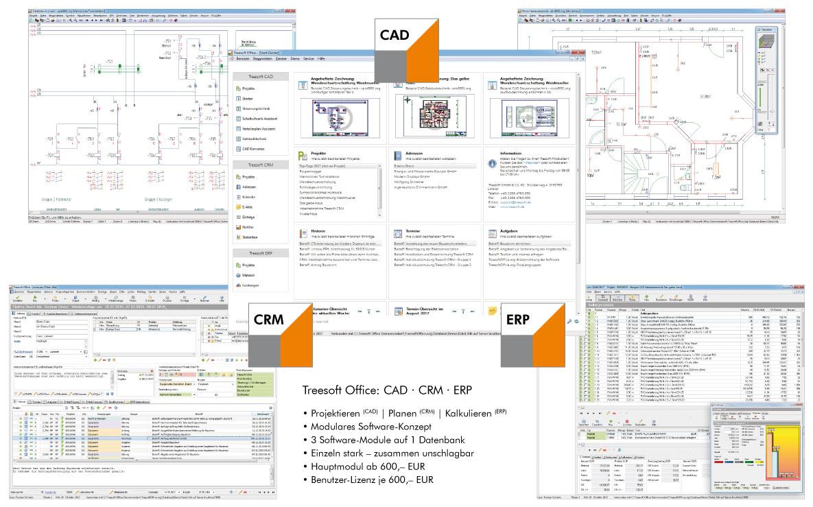 Erfreut Blockdiagramm Software Kostenloser Download Galerie - Der ...