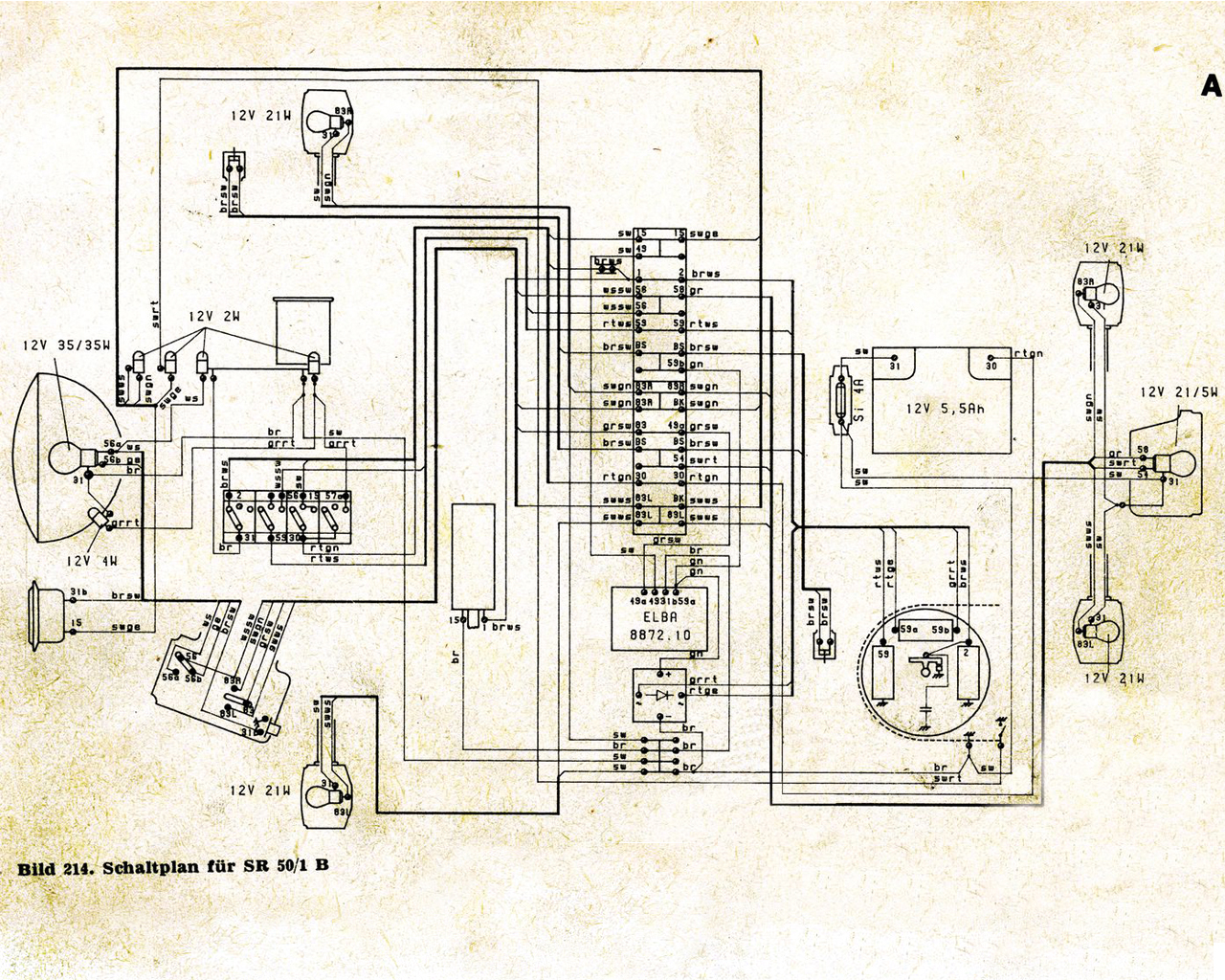 Yamaha Z Manual Pdf